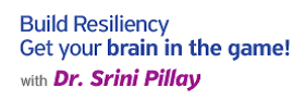 Dr. Shrini Pillay is back in Athens <br> Do not miss this opportunity..!